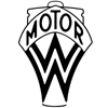 BSG Motor Warnowwerft Warnemünde