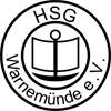 HSG Warnemünde