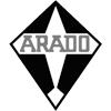 LSV Arado Warnemünde