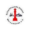 Schachfreunde Ostsee Warnemünde