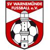 SV Warnemünde Fußball