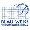 Tennisverein Blau-Weiß Warnemünde