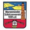 Warnemünder Schützenverein 1991