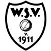 Warnemünder Sportverein von 1911